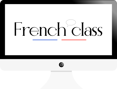 french class online